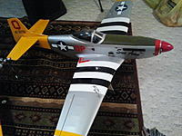 Name: 2012-05-07 16.58.27.jpg