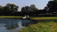Name: phoenixRC 2012-3.jpg