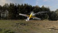 Name: phoenixRC 2012-06-22 16-56-48-72.jpg Views: 70 Size: 100.8 KB Description: