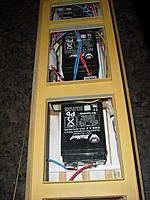 Name: DSCF1263.jpg