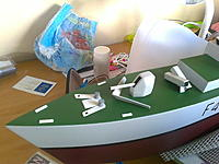 Name: oo6t.jpg
