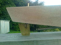 Name: phffffoto.jpg