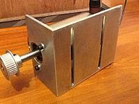Name: image-bf3c21f5.jpg
