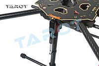 Name: Tarot 650 Sport Arms.jpg Views: 10 Size: 96.5 KB Description: