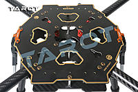 Name: Tarot 650 Sport Top.jpg Views: 7 Size: 135.7 KB Description: