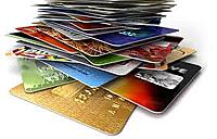 Name: credit cards.jpg