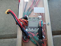 Name: 2012-10-30 14.32.13.jpg