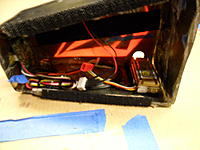 Name: SAM_0579.jpg