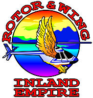 Name: rotor & Wing - back.jpg