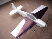 Name: DSC07311.jpg