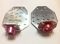 Name: Motor mounts.jpg