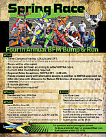 Name: BFM_SpringRace-14c.jpg