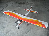 Name: avistar3.jpg