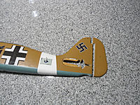 Name: DSC02261.jpg