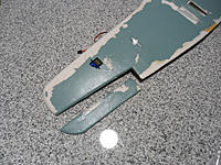 Name: DSC02263.jpg