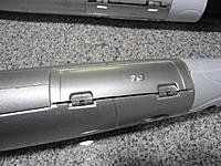 Name: DSC02285.jpg