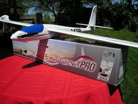 Name: Easy Pro Glider 002.JPG