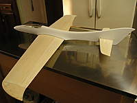 Name: Crossbow wing done 003.jpg