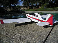 Name: Air Tractor Airplane 005.jpg