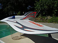 Name: My new Xeno flying Wing 003.jpg