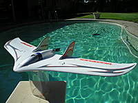 Name: My new Xeno flying Wing 016.jpg