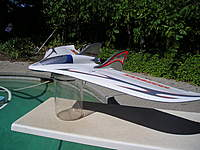 Name: My new Xeno flying Wing 001.jpg