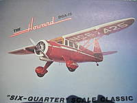 Name: Howard DGA-15 Kit 006.jpg