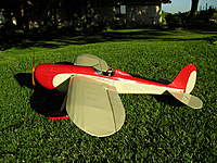 Name: Daddy-O ready to fly 012.jpg