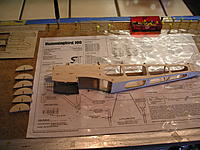 Name: DH-53 Fuselage 002.jpg
