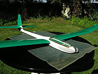 Name: Steam Engine  Aquila Glider 012.jpg