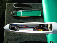 Name: Steam Engine  Aquila Glider 017.jpg