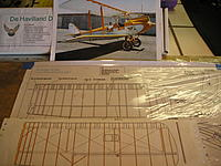 Name: DH-60 Gipsy Moth Build 001.jpg