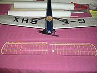 Name: Dh 60 Bottom wings done 003.jpg