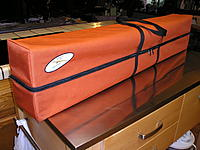 Name: Hobie Hawk Sailplane Carrier 002.jpg