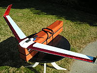 Name: Hobie Hawk and Manta Ray 016.jpg