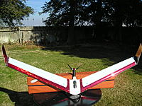 Name: Hobie Hawk and Manta Ray 021.jpg