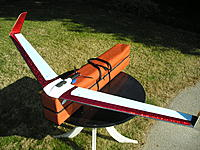 Name: Hobie Hawk and Manta Ray 017.jpg