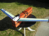 Name: Hobie Hawk and Manta Ray 018.jpg