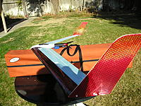 Name: Hobie Hawk and Manta Ray 015.jpg