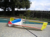 Name: Stratos buy the pool 003.jpg