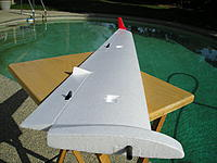 Name: Piioneer wings with winglets 002.jpg