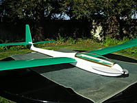 Name: Steam Engine  Aquila Glider 013.jpg