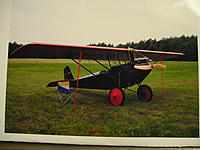 Name: Sky Scout Build 009.jpg
