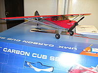 Name: UMX Carbon Cub SS 007.jpg