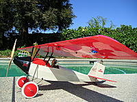 Name: SkyScout is ready to fly!! 008.jpg
