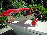 Name: Sky Scout with struts 010.jpg