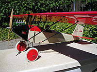 Name: Sky Scout with struts 009.jpg