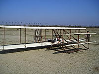 Name: Right for flight if motor will start 004.jpg