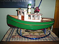 Name: Tug Boat 006.jpg