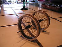 Name: Spoke wheels 007.jpg